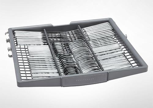 Bosch Standard Rack